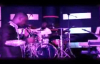 Joe Mettles Sound of Praiz Album launch 1
