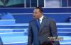 Bible Seminar 1 pt 7 Pastor Chris Oyakhilome -