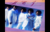 Help Me Be Strong with Paul Beasley (LP) - Mighty Clouds Of Joy ,Miracle Man.flv