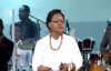 BISHOP MIKE OKONKWO KLWC 2015 closing.flv
