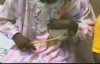 Yinka Ayefele - Orin Atilu Gidi.mp4