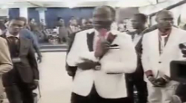 Apostle Johnson Suleman(Prof) The Character Of The Mighty 2of2.compressed.mp4