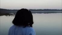 In The Silence By Jason Upton [LONGER VERSION!].flv