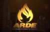 Lucas Conslie @ARDE.compressed.mp4