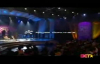 Yes To Your Will_ Kim Burrell.flv