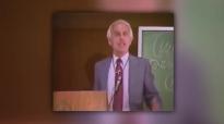 Jim Rohn's _ Top 10 Rules For Success.mp4