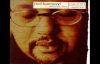 Your Steps Are Ordered  Fred Hammond