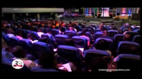 Dr. Abel Damina_ Soteria_ The Plan of God for Man - Part 4.mp4