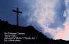 Tercer Cielo - En El Monte Calvario Video Oficial de Letras @FlowAngelical.mp4
