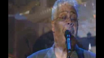 Closest Friend [DVD] - The Rance Allen Group,Front Row Live.flv