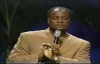 Bishop Eddie L Long  The Heart To Heart Womens Retreat Dec 99