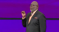 Bishop TD Jakes Sunday Dec 13, 2015 I Can Relate.flv