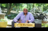 Mike Freeman Ministries 2015 Gods Way Is Perfect Part 5 with Mike Freeman pastor