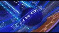Maman LILIANE BATSHIKA et Sr L'OR MBONGO parle de Bizaleli ya muasi na ndaku.flv