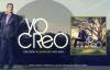 VIDEO SENCILLO Yo Creo - Ericson Alexander Molano.mp4