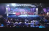 Ricky Dillard & D'Vyne Worship - Destined for Greatness.flv
