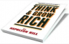 Think and Grow Rich-Napoleon Hill Audio book (Special Edition).mp4