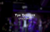 The After Party - Tye Tribbett.flv