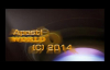 Apt Paul Odola - Enforcing Your Fruitfulness Complete Video