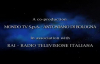 JESUS, A KINGDOM WITHOUT FRONTIERS full movie - EN.flv