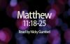 Day 24 - Nicky Gumbel - Premier Video Advent Calendar.mp4