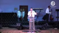 Chuy Olivares - Misión Babilonia - Parte 2.compressed.mp4
