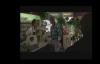 Derek Prince - Discerning of Spirits.3gp