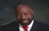 Les Brown 50 Min Mind Set.mp4
