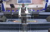 Barriers to Prayers II - STS _ Pastor 'Tunde Bakare.mp4