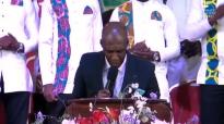 THE GREAT COMMISSION (TEACH THEM) - PROPHET KOFI ODURO.mp4
