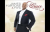 Worship The King - James Fortune & FIYA.flv