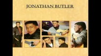 Jonathan Butler - High Tide.flv