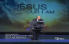 Pastor Ray McCauley  Jesus our I am 2