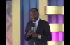Apostle Johnson Suleman Too Protected To Be Molested 1of2.compressed.mp4