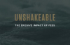 The erosive impact of fees! _ Tony Robbins UNSHAKEABLE [Video 5 of 14].mp4