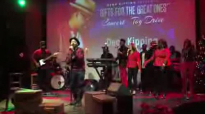 Deon Kipping Place Called Victory Bijou Theater.flv
