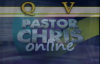 Pastor Chris Oyakhilome -Questions and answers  -Christian Living  Series (50)
