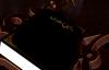 Rev Dr Robinson Asghar- IKS 180 Hamesha ki Halakat  ہمیشہ کی ہلاکت_.mp4