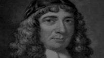 John Owen  The Dominion of Sin and Grace