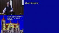 34. The Puritan Revolt and the Life of John Bunyan