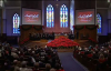 The Indescribable Gift by Dr Michael Youssef on December 24, 2011 Christmas Eve Service