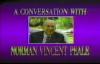 Norman Vincent Peale 2