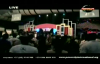 New Creation Camp Meeting 2016 (In Christ Reality 10) Dr. Abel Damina.mp4