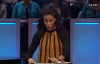 Begin the Battle on Your Knees _ Priscilla Shirer.flv