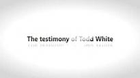 Todd White - My Testimony.3gp