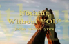 Nothing Without YOU Jason Nelson lyrics.flv
