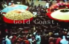 Ghanas History  The Gold Coast Colonial Independence From BritainDocumentaries