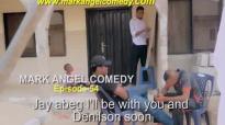 AFTER SCHOOL LESSON (Mark Angel Comedy) (Episode 54).flv