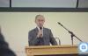 Palestra com o Pastor Antonio Gilberto na CPAD - 15-06-2013.flv