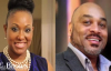 DECLARE INDEPENDENCE _w Stacie NC Grant & Ruben West - Monday Motivation Call.mp4